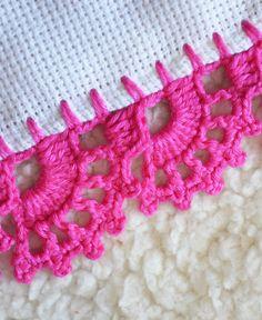 Angel Crochet Pattern Free, Crochet Stitches Free, Crochet Edging Patterns, Crochet Lace Edging, Crochet Headband Pattern, Crochet Basket Pattern, Crochet Designs, Beading Patterns, Crochet Bear