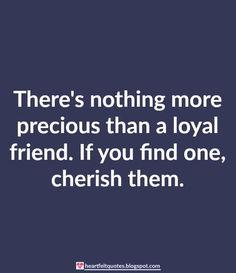 True friendship definition essay