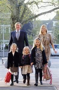 princess catharina-amalia of netherlands - Bing images