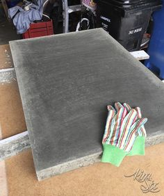 concrete-slab-for-tabletop.jpg