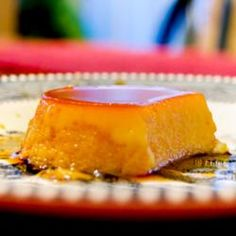 "Chef John's Creme Caramel ""Creme caramel belongs on the short list for 'World's Greatest Dessert.' The way the almost-burnt caramel layer gets fused on, and becomes one with, the creamy custard is nothing short of magic."" http://allrecipes.com/Recipe/Chef-Johns-Creme-Caramel/Detail.aspx?evt19=1    posted by MenusPlus  http://www.menus-plus.com/"