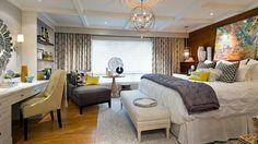 candice olson master bedroom | ... .com: Candice Olson Bedrooms ...