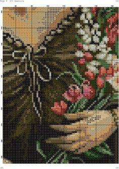 Photo Cross Stitch Heart, Counted Cross Stitch Patterns, Newspaper Art, Cross Stitch Pictures, Islamic Art, Needlepoint, Canvas Art, Photo Wall, Community