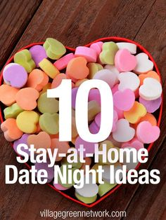 date list on pinterest date nights date ideas and at home dates