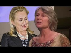 TABLES HAVE TURNED! THIS HUGE SECRET ABOUT TRUMP ACCUSER WILL BREAK HILLARY - YouTube