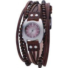 Reloj de mujer Kahuna Comprar y vender nunca fue tan fácil en España Moda Y  Complementos e2d0df3bf47