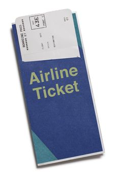 Avionske Karte.13 Best Avio Karte Images In 2013 Air Flight Tickets Cards