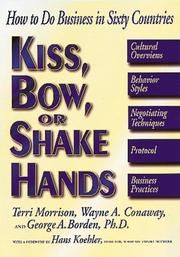 Kiss, Bow, or Shake Hands - Google Search