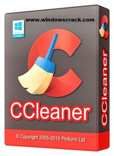 Pc Cleaner, Slow Computer, Windows Registry, Super Cookies, Mac Software, Safe Cleaning Products, How To Run Faster, Program Design, Tech Logos