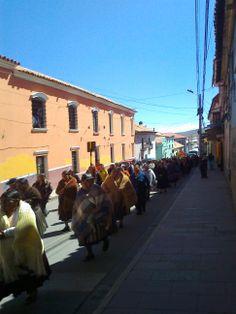 Potosí https://www.storehouse.co/stories/53tz-bolivia