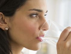 Benefits of Water: How to Incorporate More Water into Your Diet