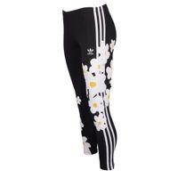 fd422902a7cd3 adidas leggings foot locker 829fcd76f448c44a71cbfd446104bc53