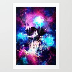 https://society6.com/product/space-skull-ttj_print?curator=louielei