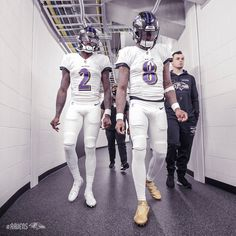 Sports Images, Baltimore Ravens, Cleats, Football Boots, Cleats Shoes, Soccer Shoes, Wedges