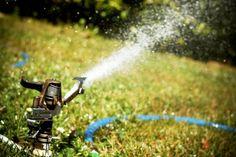 Tutorial de riego valvulas timer irrigacion riego for Como instalar un vivero