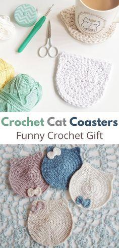 Crochet Needles, Knit Or Crochet, Crochet Gifts, Cute Crochet, Crochet Scarves, Crochet Dishcloths, Crochet Slippers, Crochet Slipper Pattern, Crochet Patterns