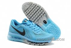 new product 61993 592f2 Buy Nike Air Max 2014 Mesh Blue Black Grey Online from Reliable Nike Air Max  2014 Mesh Blue Black Grey Online suppliers.Find Quality Nike Air Max 2014  Mesh ...