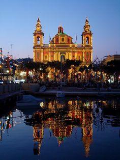 De 100+ beste afbeeldingen van MALTA (ZUID-EUROPA)   malta. middellandse zee. europa