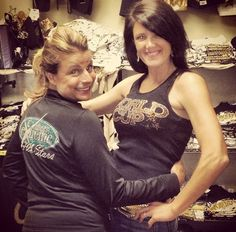 """gofierceorgohome: """" COACHING , YEAH THEY'RE DOING IT RIGHT My two fav coaches of my two fav teams together this is the example coaches should set for there athletes , not being a coach who looks the. Cheer Extreme, All Star Cheer, Weight Lifting, World Cup, Cheerleading, Athletes, Coaching, Lift Weights, Board"""