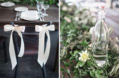 « Southern Weddings Magazine