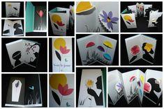 Rencontre avec les dessinateurs-illustrateurs Emma GIULIANI - Animations- Librairie Lucioles