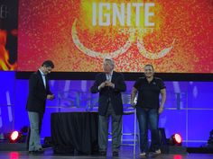 Photos of SEACRET Agents at SEACRET Direct's September 2015 convention Ignite.     #SEACRETignite