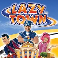 I totally googled what is up with this freaky show LazyTown and found this blog. Awesome :) I always wonder stupid questions about kids TV!  RANTS FROM MOMMYLAND: Is it Just Me? I Want Backstory on Kids TV Shows