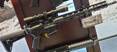 Ruger's New Rifle in 350 Legend - Gunners Den Ar Rifle, Shot Show, 357 Magnum, Guns And Ammo, Some Pictures, Winchester, Firearms, Den, Rifles