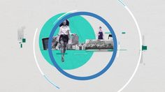 This video is a high level overview of how Honeywell and IBM Watson are changing the retail landscape City Gallery, Mix Photo, Brochure Design Inspiration, Motion Video, Cg Artist, Brand Management, 3d Visualization, 3d Animation, Motion Design