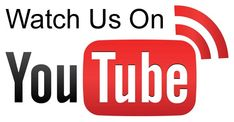 Come to our you tube channel and you'll find topics from Car Restoration, Dog rescue and a few products we promote and more. We appreciate your time Youtube Logo Png, Youtube Url, Youtube Comments, Youtube Live, Pinot Noir, How To Make Paper, How To Make Money, Best Workout Videos, Red Words