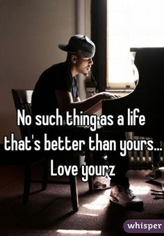 43 Best Just A Lil Cole Images On Pinterest Lyric Quotes Music