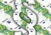 Versicherungen: Ratgeber, Informationen und Tipps: BGH entscheidet zum Umfang zurückzuzahlender Versi...