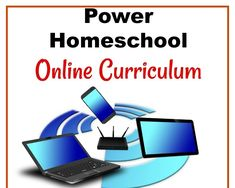 Power Homeschool formally known as Acellus #homeschool #curriculum