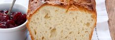 Smoothie z kiwi, pietruszki i pomarańczy - Fotokulinarnie Nachos, Banana Bread, Impreza, Cooking, Food, Diet, Kitchen, Essen, Meals