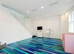 uniquely penthouse house designs - Iroonie.com