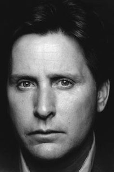 Emilio Estevez __ Born: May 12, 1962 in New York City, New York, USA