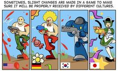 It's funny but sometimes painfully true  Video Game Meme #geek #gaming #gamer #gamermeme #gamerproblems