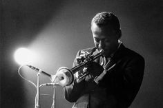 MILES DAVIS: Get acquainted with one of the most talented, enduring legends of the jazz world.