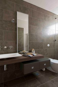Gast Badezimmer Design | Mehr Auf Unserer Website | #Badezimmer