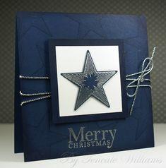christmas-classics-night-of-silver-single-2.jpg