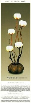 Click image for larger version.  Name:wind_flower_lamp.jpg Views:552 Size:58.6 KB ID:415034