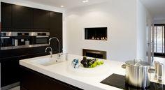 Sink, Modern, Home Decor, Houses, Sink Tops, Vessel Sink, Trendy Tree, Decoration Home, Room Decor