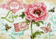 Weekend Kits Blog: September 2011