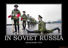 26 Best In Soviet Russia Jokes Images In Soviet Russia In