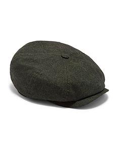 021f08c138efd0 TED BAKER BREC BAKER BOY HAT.  tedbaker