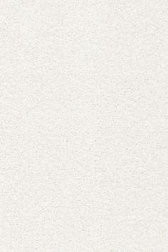Capel Elation x Rectangle Synthetic Hand Tufted Solid Area Ru Blonde Rugs Area Rugs Carpet Padding, Nylon Carpet, Textured Carpet, Carpet Samples, Design Bestseller, Rectangular Rugs, Modern Area Rugs, Carpet Colors, Carpet Flooring