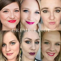 Lipsense Creme Beige foundation by SeneGence Wedding Gifts – How Much To Spend Most adults know how Senegence Foundation, Makesense Foundation, Long Lasting Foundation, Foundation Colors, Senegence Makeup, Senegence Products, Lip Products, Beauty Products, Sephora Lip