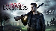 Download Ghosts of Darkness 2017 Full Movie Online Free of cost in MKV print from movies4star.. Get 2016,2015 top rated films without any registration or login.