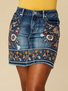 Altar'd State Santa Clara Skirt Skirts Apparel 2019 Altar'd State Santa Clara Skirt Skirts Apparel The post Altar'd State Santa Clara Skirt Skirts Apparel 2019 appeared first on Lace Diy. Source by zeckise skirts Artisanats Denim, Denim Skirt, Denim Style, Pleated Skirt, Dress Skirt, Jean Shorts, Denim Fashion, Fashion Outfits, Jeans Refashion