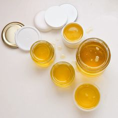 Uses For Tea Tree Oil | POPSUGAR Smart Living